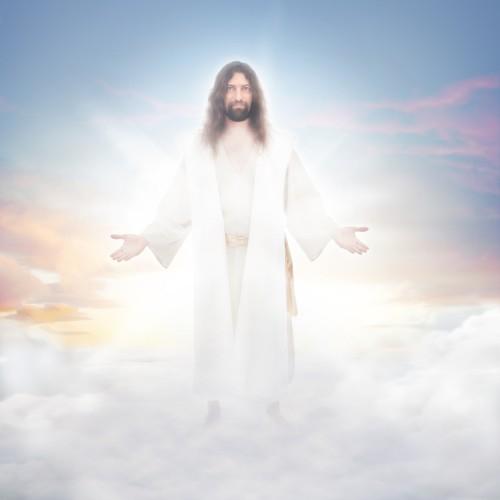 Als je God op straat tegenkomt, doodt Hem!