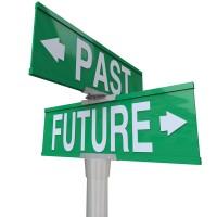 Terugblik op mijn Voorspelling 2012