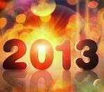 Voorspelling 2013 site