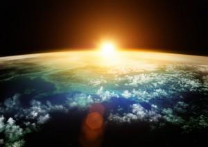 Earth_hope-web