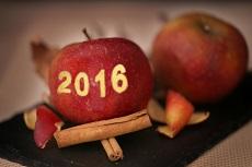 Voorspelling 2016 a