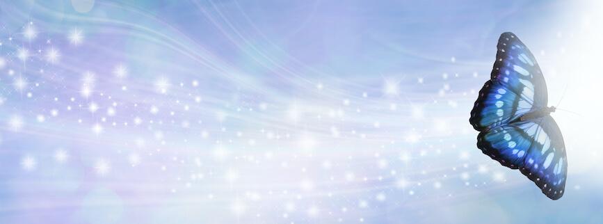 Corona, een Wake up Call of een Spirituele Reis…