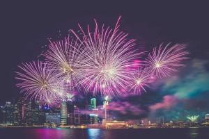 fireworks-header-md