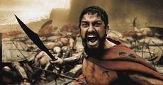 Koning Leonidas
