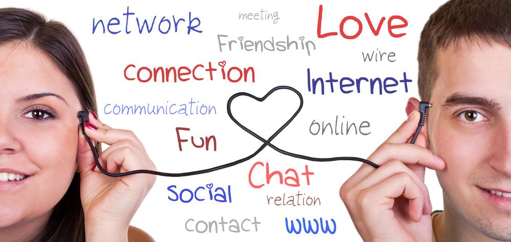 Keukentafel Psychologie hfdst. 15 Het internet tussen ons mensen !