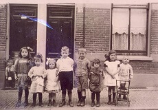 jaren-1900-1919-1