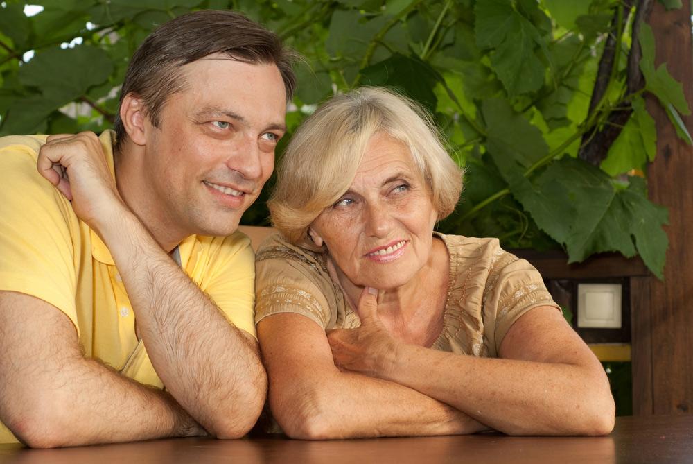 Keukentafel Psychologie hfdst. 12  Sterk verschillend in leeftijd…