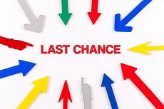 laatste-kans