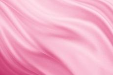 mannen die roze 2