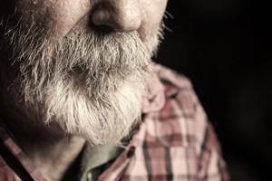 oude-man