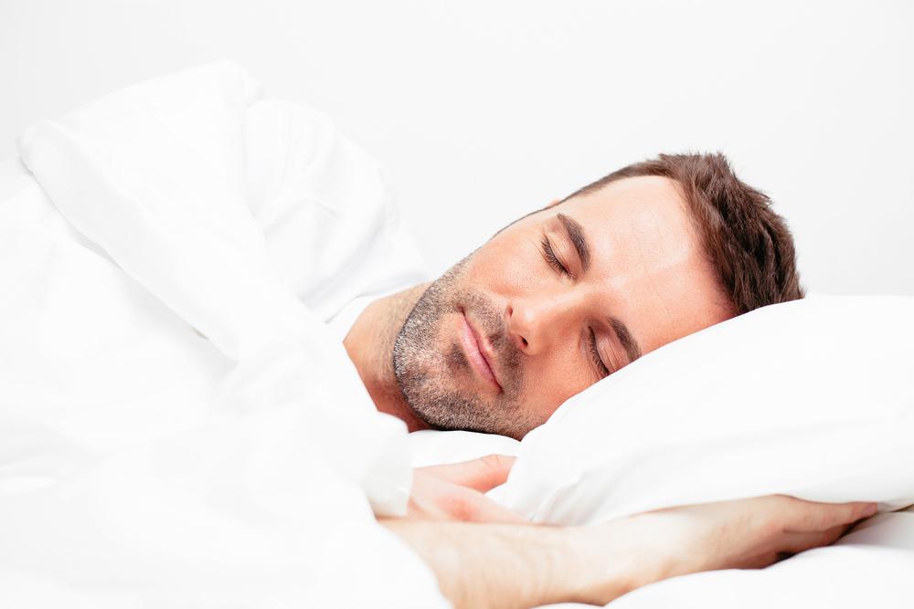 Keukentafel Psychologie hfdst 6 Psychologie van de Slaapkamer