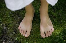 voet-chakra-1