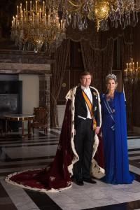 zm_de_koning-mantel-hm_de_koningin